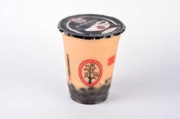 Chinese Lychee Pupi 354 ml