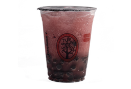 Forest Blueberry Möstro