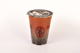 Black Dragon Tea Regular