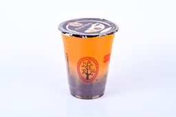 Jasmine Green Tea Möstro 709 ml
