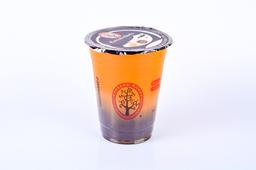 Jasmine Green Tea Pupi 354 ml