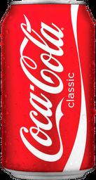 Refresco Familia Coca-cola