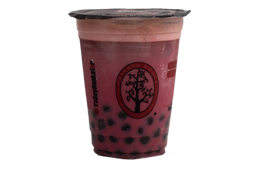 Pink Chai Regular
