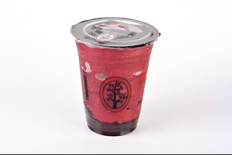 Pink Chai Regular 473 ml