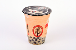 Original Chai Pupi  354 ml