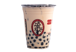 Royal Milk Tea Möstro  (Listo para Servir)