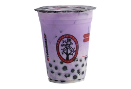 Taro Regular