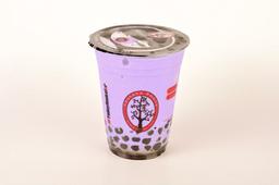 Taro Regular473 ml