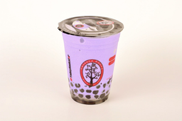 Taro Pupi 354 ml
