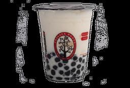 Tropical White Pupi 354 ml