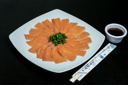 Sashimi Corte Fino