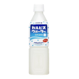 Calpis 240 ml