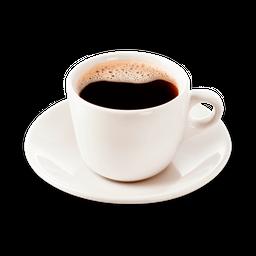 Café Americano Gourmet