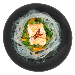 Seaweed Detox 🥗 – Mocktail Gratis💥