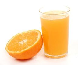 Naranjada