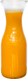 Jugo de Naranja (473 ml)