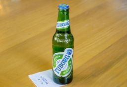 Cerveza Tuborg 330 ml
