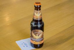 Grimbergen Double-Ambreé 330 ml
