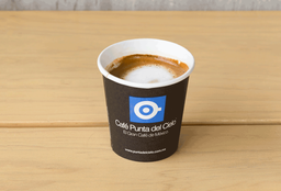 Espresso Moka Doble