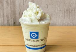 Matcha Latte Frappé