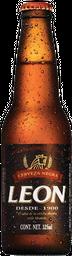 Cerveza León 355 ml