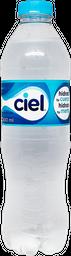 Agua Cielo 600ml