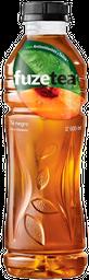 Fuze Tea 600ml