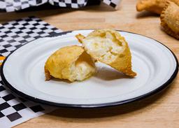 Empanada de Palmito