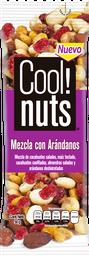 Mezcla De Arandanos