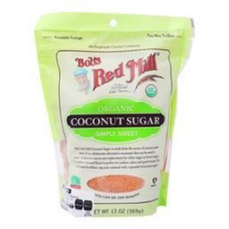 Bob'S Red Mill Azucar de Coco Orgánico