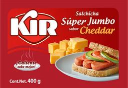 KIR Carnes Frías