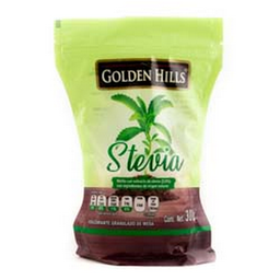 Stevia 300 Grs