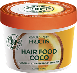 Mascarilla Hair Food Coco Fructis
