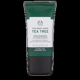 Tea Tree Oil Pore Minimizer, 1 Ounce