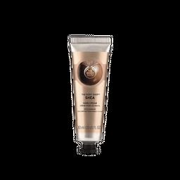 Hand Cream, Shea, 1 Fluid Ounce