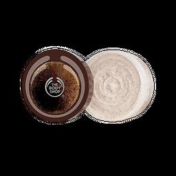 Coconut Body Scrub Exfoliator - 50ml