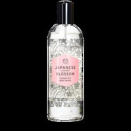 Japanese Cherry Blossom Fragrance Mist, 3.3 Fl Oz