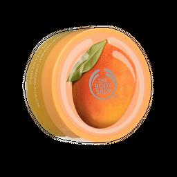 Body Scrub, Mango, 7.4 Ounce