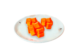Orden de Papaya