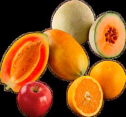 Despensa de Frutas
