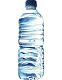 Botella De Agua 355 ml