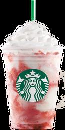 Ultra Strawberry Frappuccino®