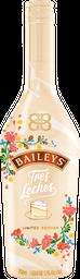 Baileys Tres Leches 700 mL
