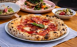 Pizza Pep´s