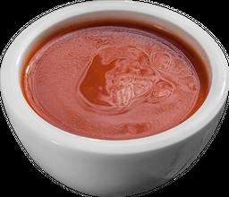 Salsa para Alitas 60g