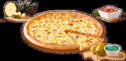Hawaiana Pizza