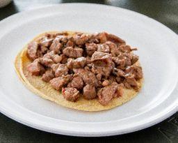 Taco Fonda Argentina