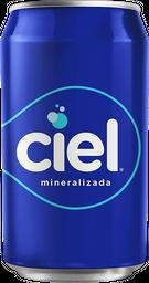 Ciel Mineralizada