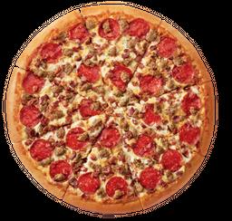 Pizza 3MT