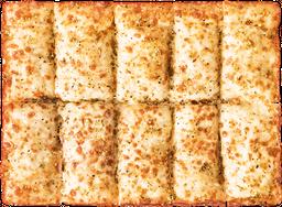Pan Italian Cheese Bread